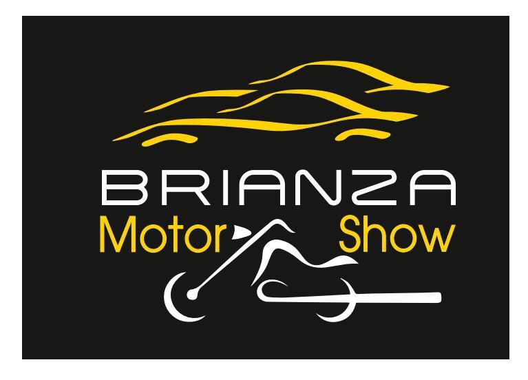 Brianza motor show 7-8 marzo 2015